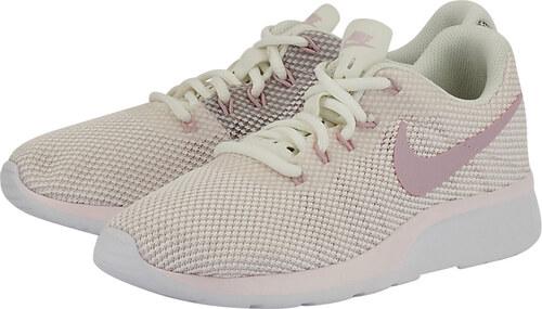 d2701a07166158 Nike Tanjun Racer 921668-104 - πουδρα - Glami.gr