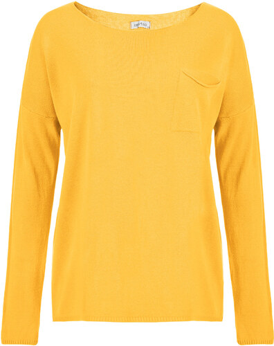 bf1780a29238 Celestino Μακρυμάνικη μπλούζα σε λεπτή πλέξη SE7828.4750+4 - Glami.gr