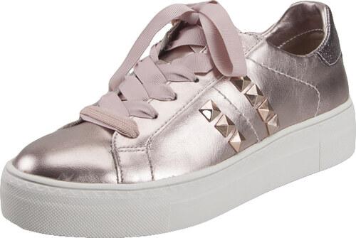 ae577447911 Γυναικεία Sneakers Tamaris 1 1 23733 22 556 Old Rose Met - Glami.gr