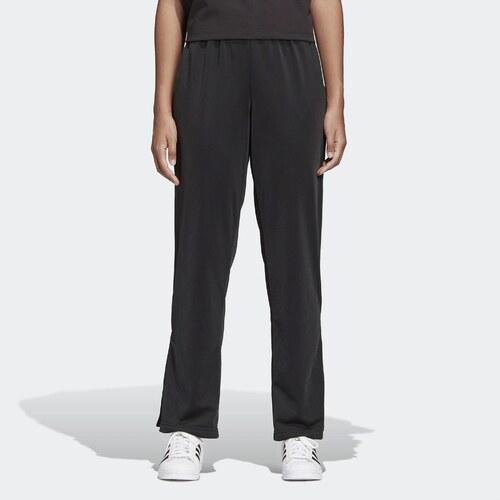 6cb3511318 adidas Originals Styling Complements Pants - Γυναικείο Παντελόνι ...