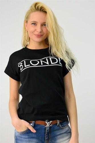 b6581dc3534c Potre Γυναικείο T-shirt με τύπωμα
