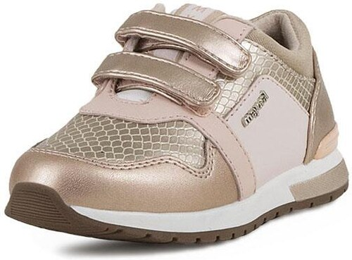 37b4393ff65 Παιδικά Sneakers Mayoral - Glami.gr