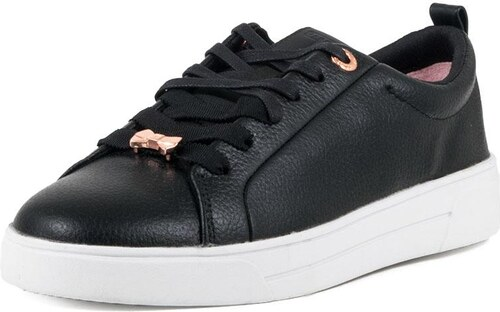 a5991fa7f2 Γυναικεία Sneakers Ted Baker Gielli Black - Glami.gr