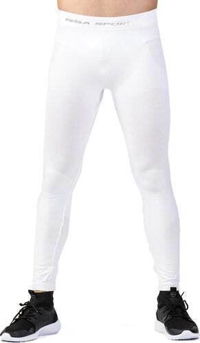 43f6208910e0 GSA 17-17035-WHITE Λευκό - Glami.gr