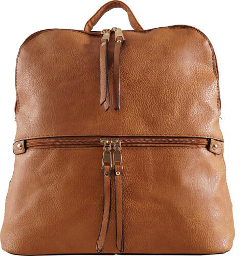 fb53b562ba gsecret Γυναικείο σακίδιο πλάτης Backpack θήκη φερμουάρ.Street style ...