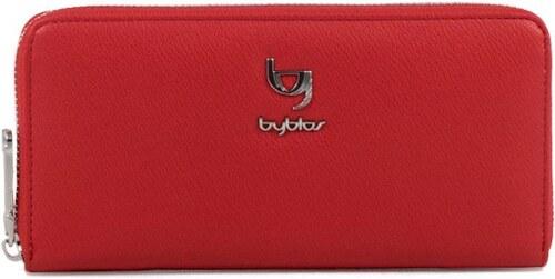 a2c1f2f942 Γυναικεία Πορτοφόλια Byblos (2WW0004 R150 Red) - Glami.gr