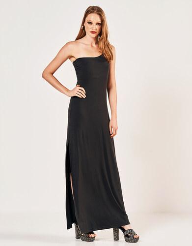 9517f1719a6 Lynne Φόρεμα με άνοιγμα και έναν ώμο - Glami.gr