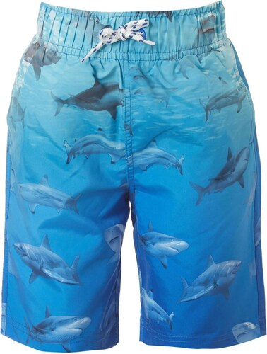 5507315e933 Energiers Παιδικό Μαγιό Αγόρι Βερμούδα Καρχαρίες Μπλε - Glami.gr