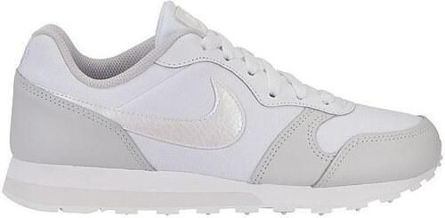 7958f4ce123 Nike Γυναικείο Casual - Glami.gr