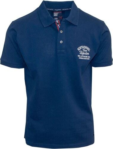 06961151274c Ανδρική Μπλούζα Polo