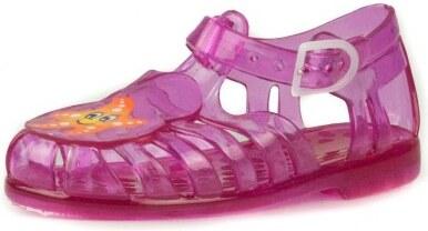 509f8b461b5 Adams Shoes Adams Πέδιλα Φούξια - Glami.gr