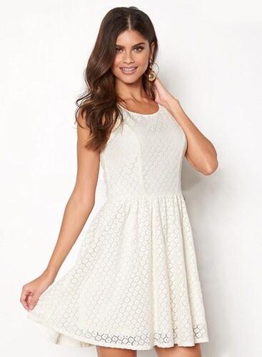6dab307e56b5 Γυναικείο Φόρεμα Only - Line Fairy Lace - Glami.gr