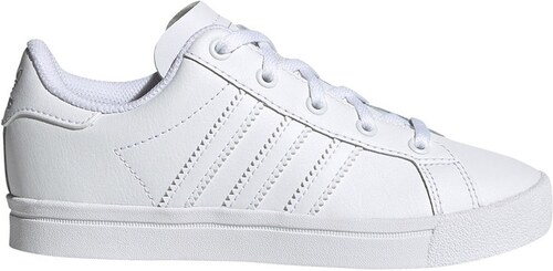 ADIDAS ORIGINALS Δερμάτινα αθλητικά παπούτσια, Coast Star