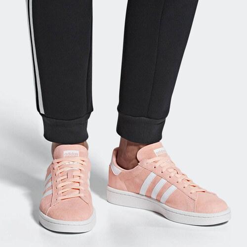 adidas Originals Campus Γυναικεία Παπούτσια GLAMI.gr
