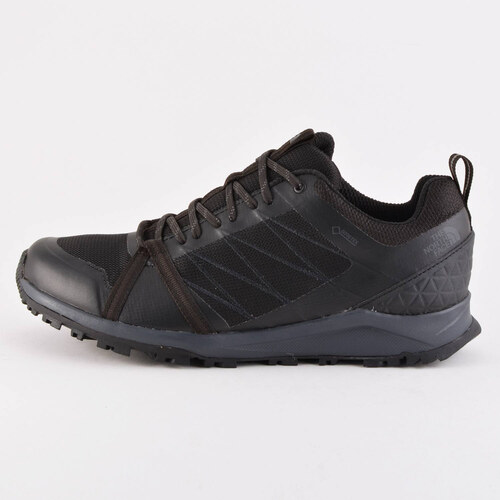 THE NORTH FACE M LW FP II GTX GLAMI.gr