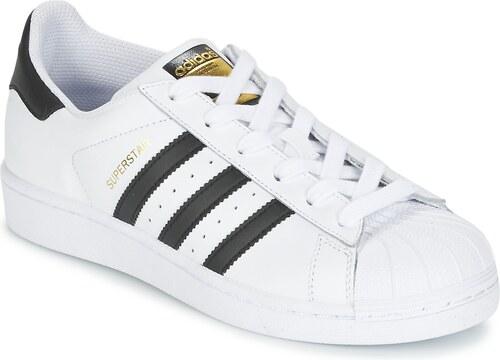 d28032ffff8 adidas Xαμηλά Sneakers SUPERSTAR - Glami.gr