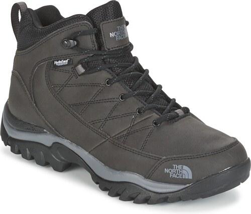The North Face Μπότες για σκι STORM STRIKE WP - Glami.gr 1a0ef2d1e49