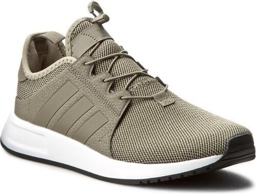 11315ae058a Παπούτσια adidas - X_Plr BB1101 Tracar/Trabrn/Ftwht - Glami.gr