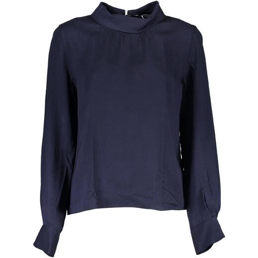 570c7494de83 Gant Women T-Shirt - Glami.gr