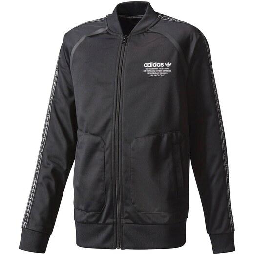 6eb160073c0 adidas Originals NMD Jacket - Glami.gr