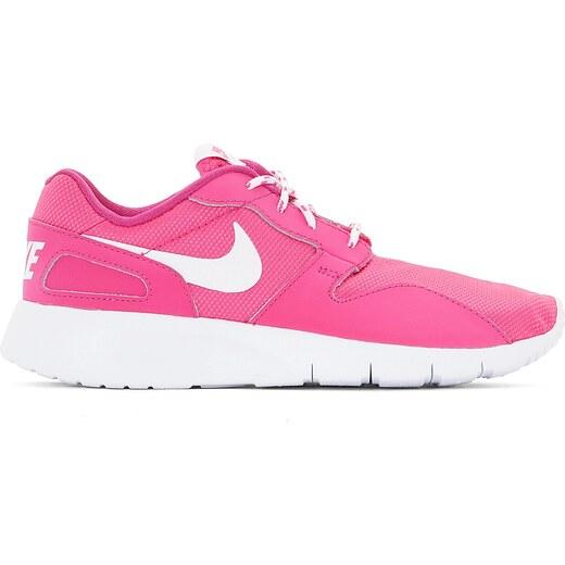 8db33741cf0 NIKE Αθλητικά παπούτσια Kaishi - Glami.gr
