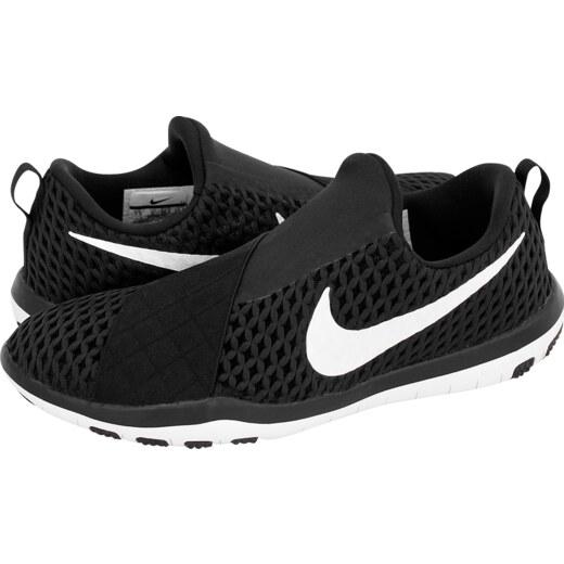 Αθλητικά Παπούτσια Nike Free Connect - Glami.gr 12d0513c2f1