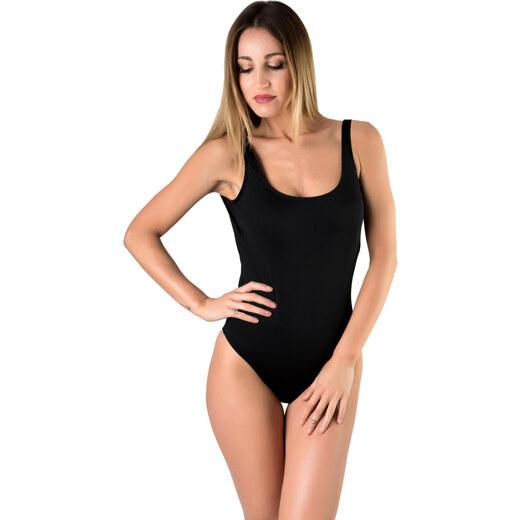 Μαγιό BLU4U Ολόσωμο - Αόρατη Ενίσχυση - Bikini Κανονικό - Καλοκαίρι 2018 -  Glami.gr b26b4d64788