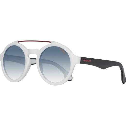 Carrera Sunglasses CA002 S 4NL KU 51 - Glami.gr a23728b980a