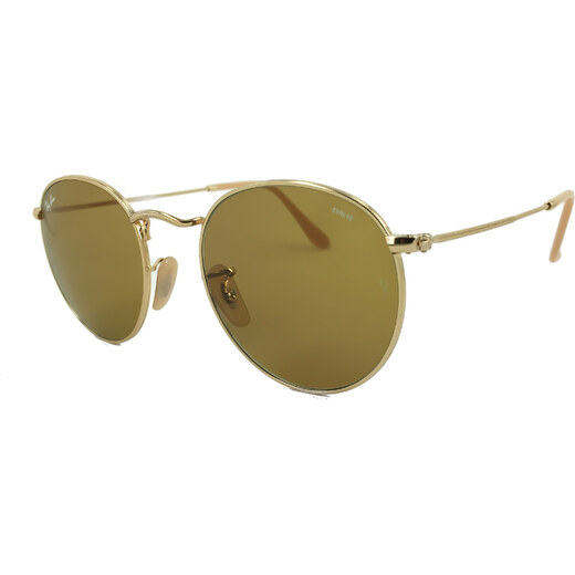 dad79586ac5b Γυαλιά ηλίου Ray-Ban Photochromic RB3447 9064 4C - Glami.gr