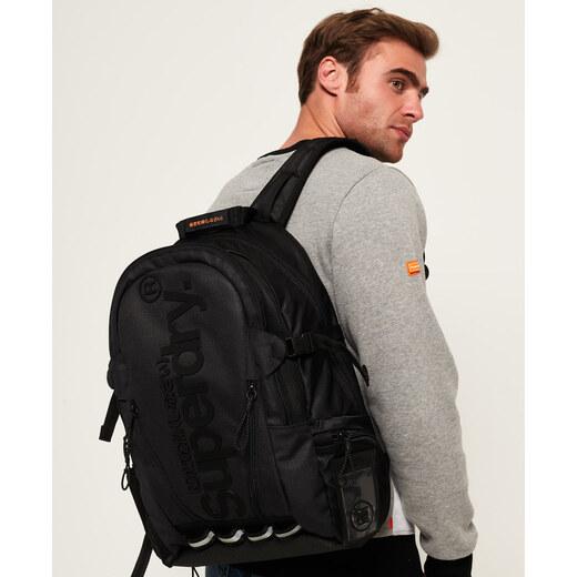 Superdry Line Tarp τσάντα backpack M91009MR-02A - - Glami.gr a32fb88b0de
