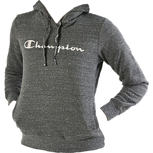 631863b7d6 Champion Hooded Sweatshirt 110832-EM514 - Glami.gr
