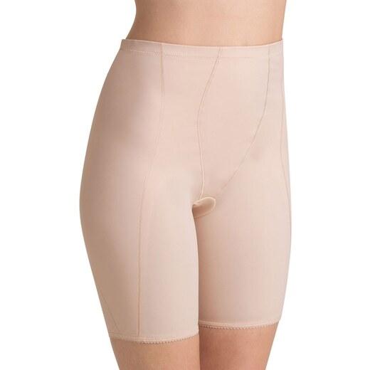 Triumph Γυναικείο Λαστέξ Loretta Soft Panty L Μπέζ - Glami.gr e571b5ba05f