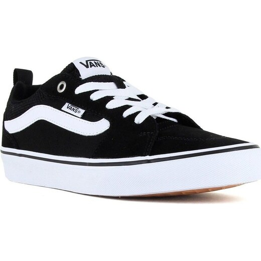 9a3cebf01b Vans Xαμηλά Sneakers FILMORE - Glami.gr
