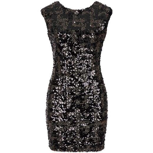 383083cd85e1 Celestino Mini φόρεμα με παγιέτες και V άνοιγμα στην πλάτη WB1249.8392+1 -  Glami.gr