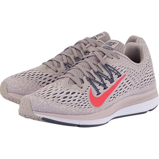 0eaf14a0e36 Nike Air Zoom Winflo 5 AA7414-600 - ΣΑΠΙΟ ΜΗΛΟ - Glami.gr