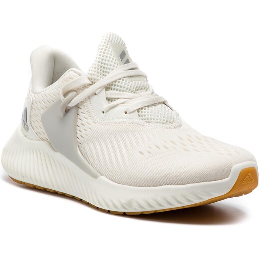 ????????? adidas Alphabounce Rc 2 W BD7190 ClowhiSilvmt