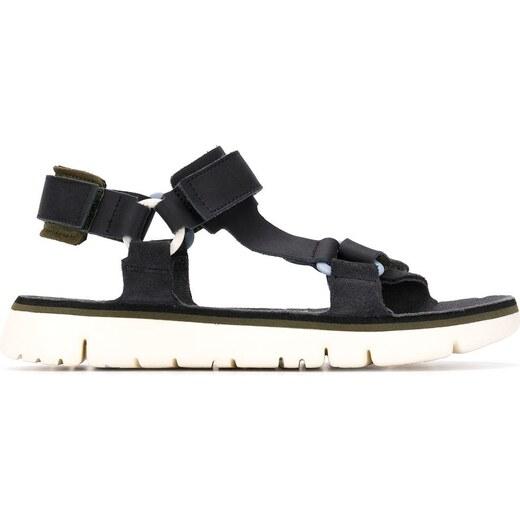 184bea23ab8 Camper Oruga sandals - Grey - Glami.gr