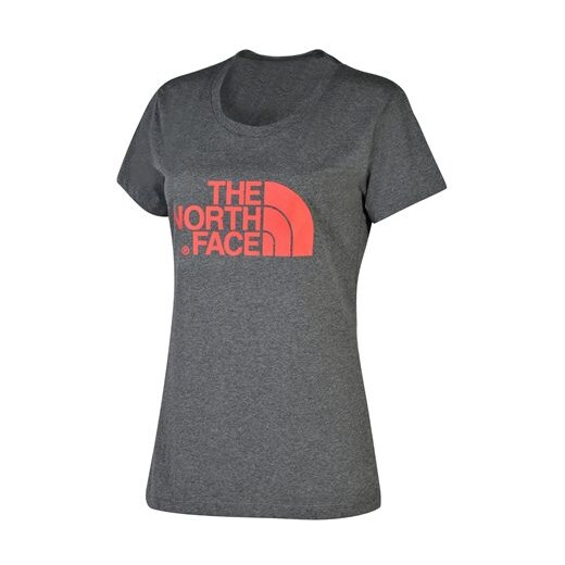 f830d4211528 THE NORTH FACE Womens SS Easy Tee - Glami.gr
