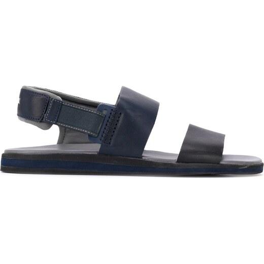 cb895effd4b Camper Spray sandals - Blue - Glami.gr