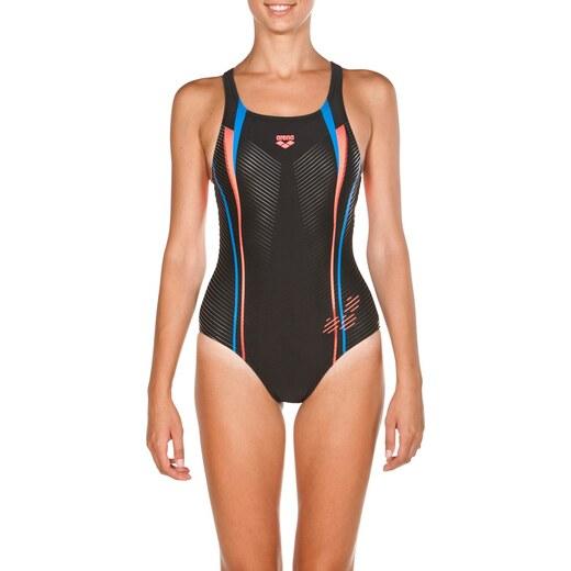 0555be3635d ARENA Ολόσωμο μαγιό κολύμβησης Roy Swim Pro - Glami.gr