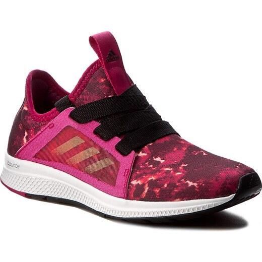 Παπούτσια adidas - Edge Lux W BW0416 Bopink Hazco - Glami.gr c81e431d7c3
